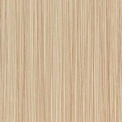 Daltile Fabrique 2 x 24 Soleil Linen Tile & Stone