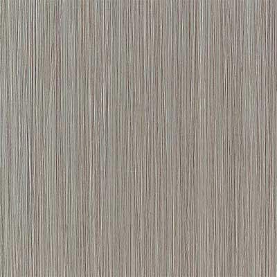 Daltile Fabrique 2 x 2 Mosaic Gris Linen Tile & Stone