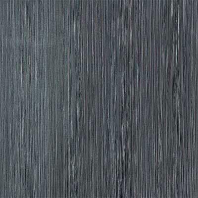 Daltile Fabrique 2 x 2 Mosaic Noir Linen Tile & Stone