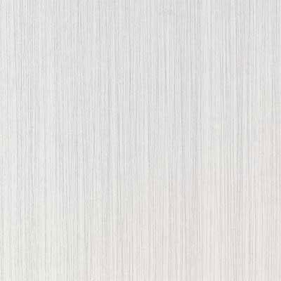 Daltile Fabrique 2 x 2 Mosaic Blanc Linen Tile & Stone