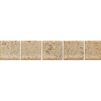 Daltile Fashion Accents Glass Accents Glass Sand Dimensions Tile & Stone