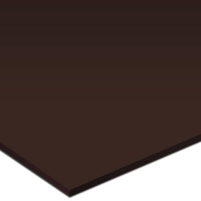 Daltile Festiva 4 1/4 x 12 3/4 Rootbeer Tile & Stone