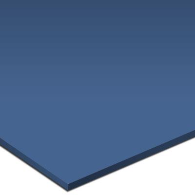 Daltile Festiva 4.25 x 8.5 Marine Tile & Stone