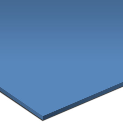 Daltile Festiva 4 1/4 x 12 3/4 Spa Blue Tile & Stone
