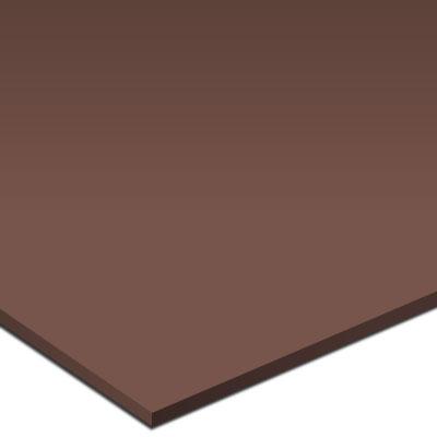 Daltile Festiva 4 1/4 x 12 3/4 Pecan Tile & Stone