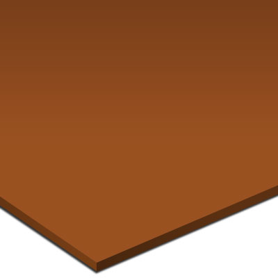 Daltile Festiva 4 1/4 x 12 3/4 Copper Tile & Stone