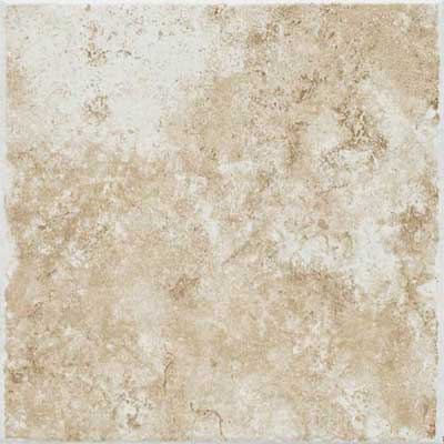 Daltile Fidenza 9 x 12 Bianco Tile & Stone