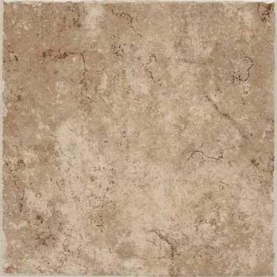 Daltile Fidenza 9 x 12 Cafe Tile & Stone