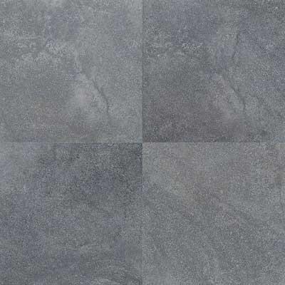 Daltile Florenza 12 x 24 Azzurro Tile & Stone