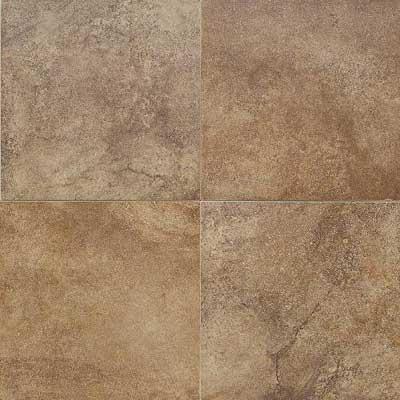 Daltile Florenza 12 x 24 Brun Tile & Stone