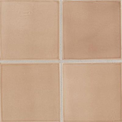 Daltile Earthen Art Folio #1 (3 x 6) Brushed Suede Tile & Stone