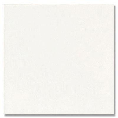 Daltile Earthen Art Folio #2 (2 x 6) Glacier White Tile & Stone