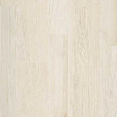 Daltile Forest Park 6 x 36 White Oak Tile & Stone
