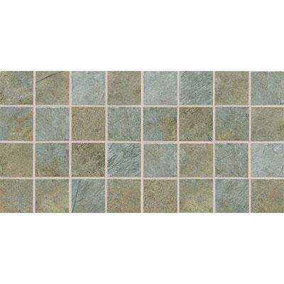 Daltile Franciscan Slate 18 x 18 Coastal Azul Tile & Stone