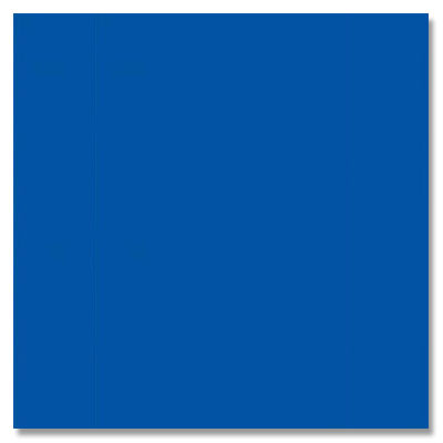 Daltile Gallery (Next) 12 x 24 Unpolished Floor Tile Blue Tile & Stone