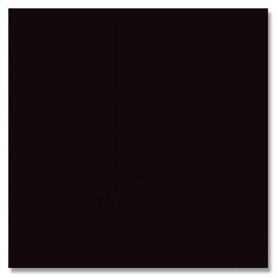 Daltile Gallery Floor Body Deco 12 x 24 Unpolished Ridged Black Tile & Stone