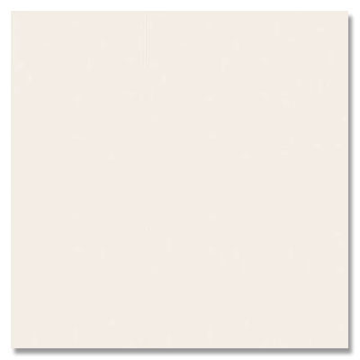Daltile Gallery Floor Body Deco 12 x 24 Unpolished Ridged White Tile & Stone