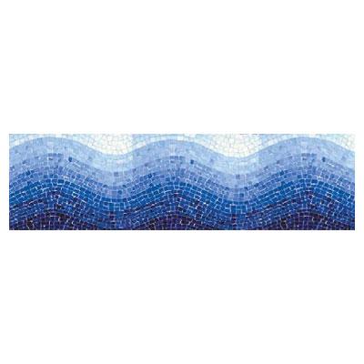 Daltile Glass Mosaic 12 Tides Tile & Stone