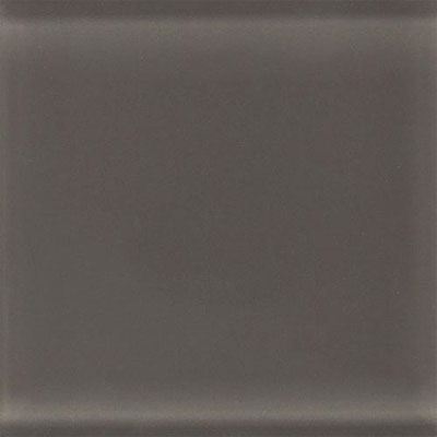 Daltile Glass Reflections 8 1/2 x 17 Frosted Kinetic Khaki Tile & Stone