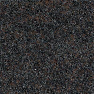 Daltile Granite 12 x 12 Polished Dakota Mahogany Tile & Stone
