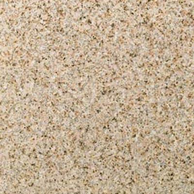 Daltile Granite 12 x 12 Polished Golden Garnet Tile & Stone