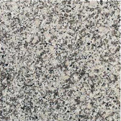Daltile Granite 12 x 12 Polished Luna Pearl Tile & Stone