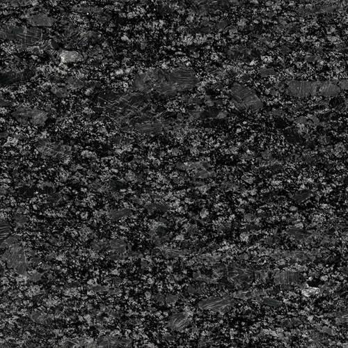 Daltile Granite 12 x 24 Polished Silver Pearl Polished Tile & Stone