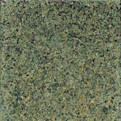 Daltile Granite 12 x 12 Polished Spring Green Tile & Stone