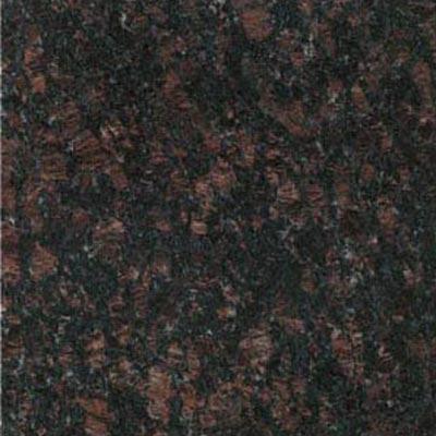 Daltile Granite 12 x 24 Polished Tan Brown Tile & Stone