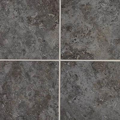 Daltile Heathland 12 x 12 Ashland Tile & Stone