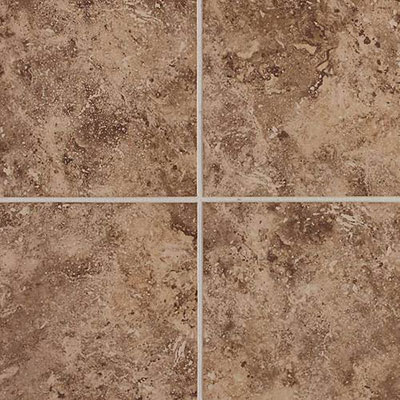 Daltile Heathland 4 1/4 x 4 1/4 Wall Tile Edgewood Tile & Stone