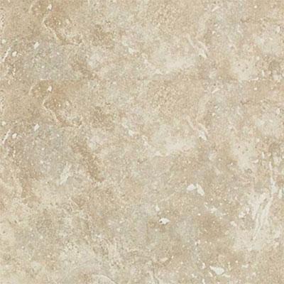 Daltile Heathland 3 x 6 Wall Tile White Rock Tile & Stone