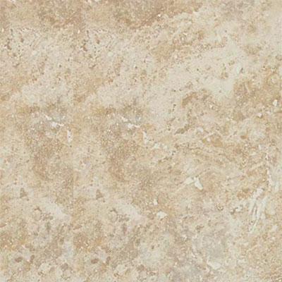 Daltile Heathland 3 x 6 Wall Tile Raffia Tile & Stone