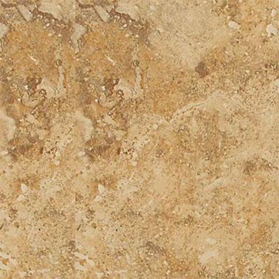 Daltile Heathland 6 x 6 Wall Tile Amber Tile & Stone