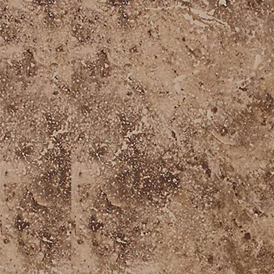 Daltile Heathland 6 x 6 Wall Tile Edgewood Tile & Stone