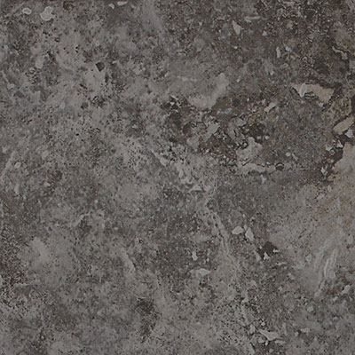 Daltile Heathland 6 x 6 Wall Tile Ashland Tile & Stone