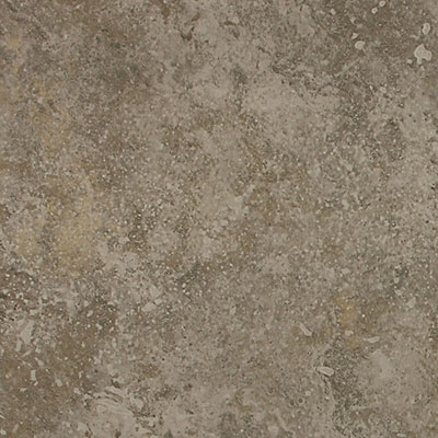 Daltile Heathland 6 x 6 Wall Tile Sage Tile & Stone