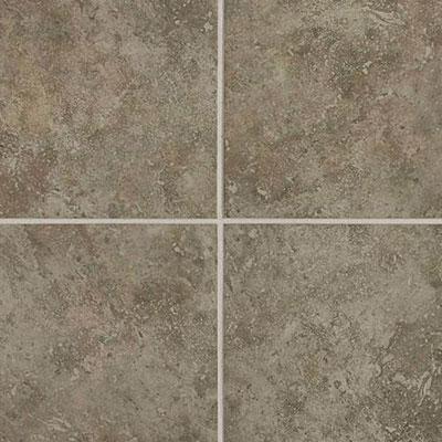 Daltile Heathland 18 x 18 Sage Tile & Stone