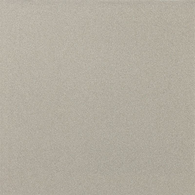 Daltile Identity Cement Visual 18 x 18 Unpolished Cashmere Gray Cement Tile & Stone