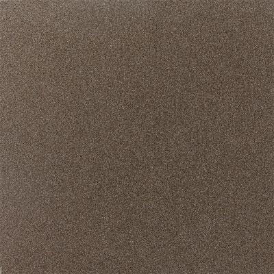 Daltile Identity Cement Visual 18 x 18 Unpolished Oxford Brown Cement Tile & Stone