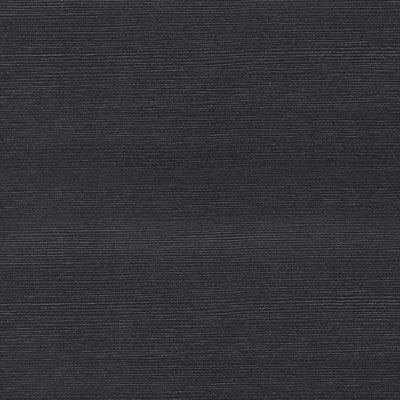 Daltile Identity Grooved Visual 12 x 24 Light Polish Twilight Black Grooved Tile & Stone