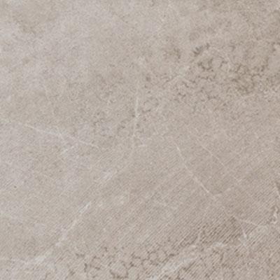 Daltile Imagica 6 x 48 Unpolished Haze Tile & Stone