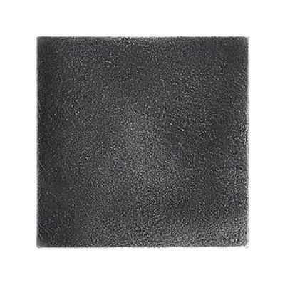 Daltile Ion Metals 3 x 6 Antique Nickel Tile & Stone