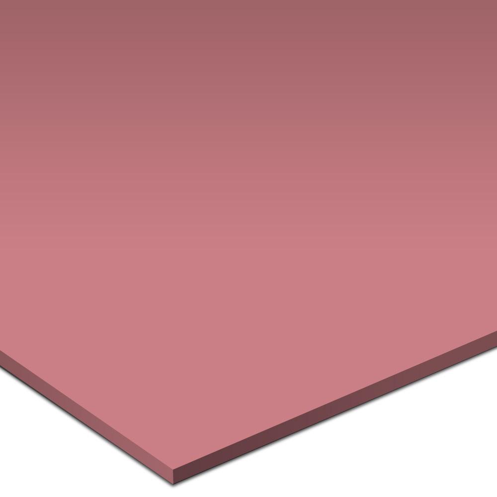 Daltile Keystones Unglazed Mosaic 2 x 2 Carnation Pink Tile & Stone