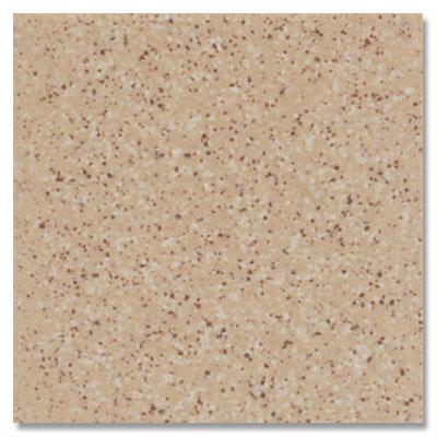 Daltile Keystones Unglazed Hexagon Mosaic Elemental Tan Speckle (Group 1) Tile & Stone