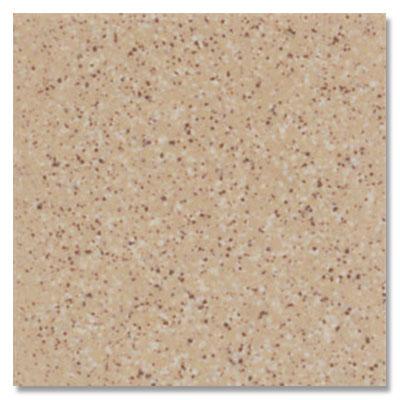 Daltile Keystones Unglazed Hexagon 2 x 2 Elemental Tan Speckle (Group 1) Tile & Stone