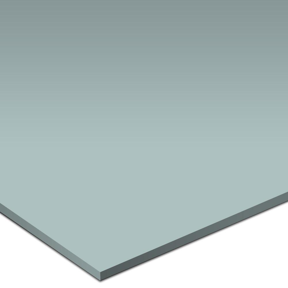 Daltile Keystones Unglazed Hexagon 2 x 2 Spa (Group 1) Tile & Stone