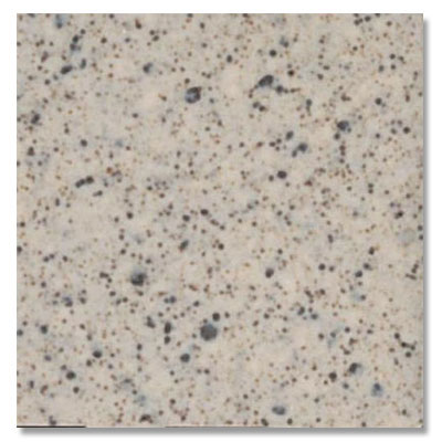 Daltile Keystones 2 x 1 Brick Mosaic Buffstone Range (Group 1) Tile & Stone