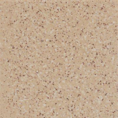 Daltile Keystones 2 x 1 Brick Mosaic Elemental Tan Speckle (Group 1) Tile & Stone