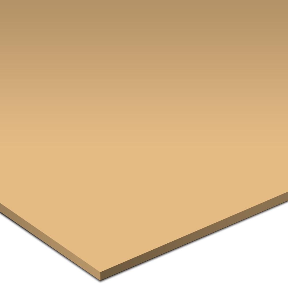 Daltile Keystones 2 x 1 Brick Mosaic Luminary Gold (Group 2) Tile & Stone
